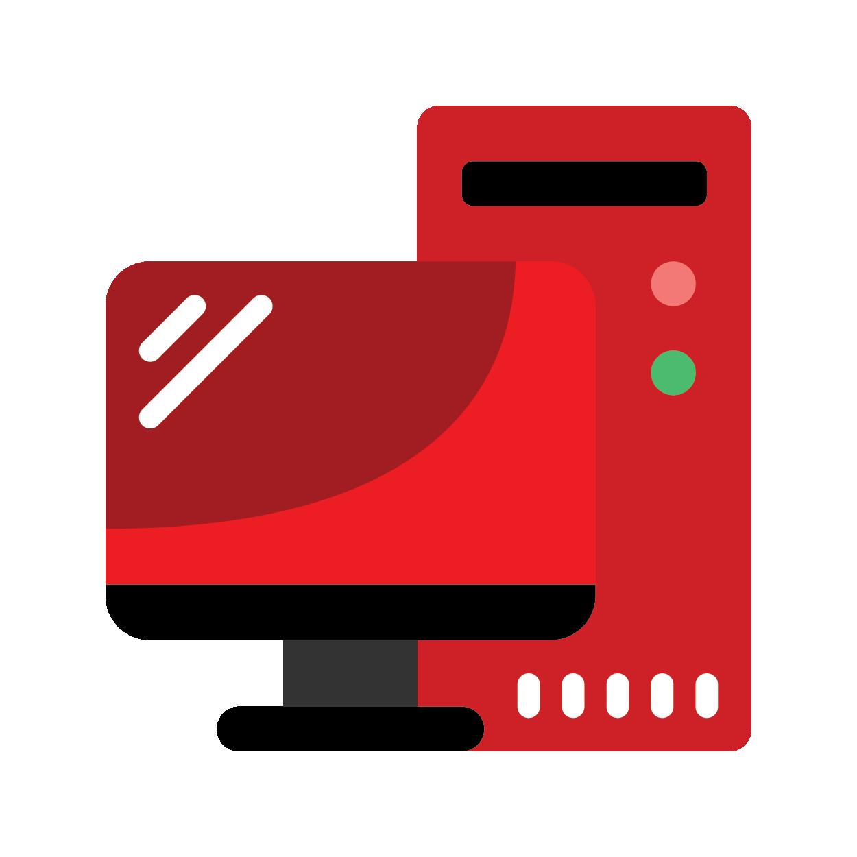 Client Hover Logo
