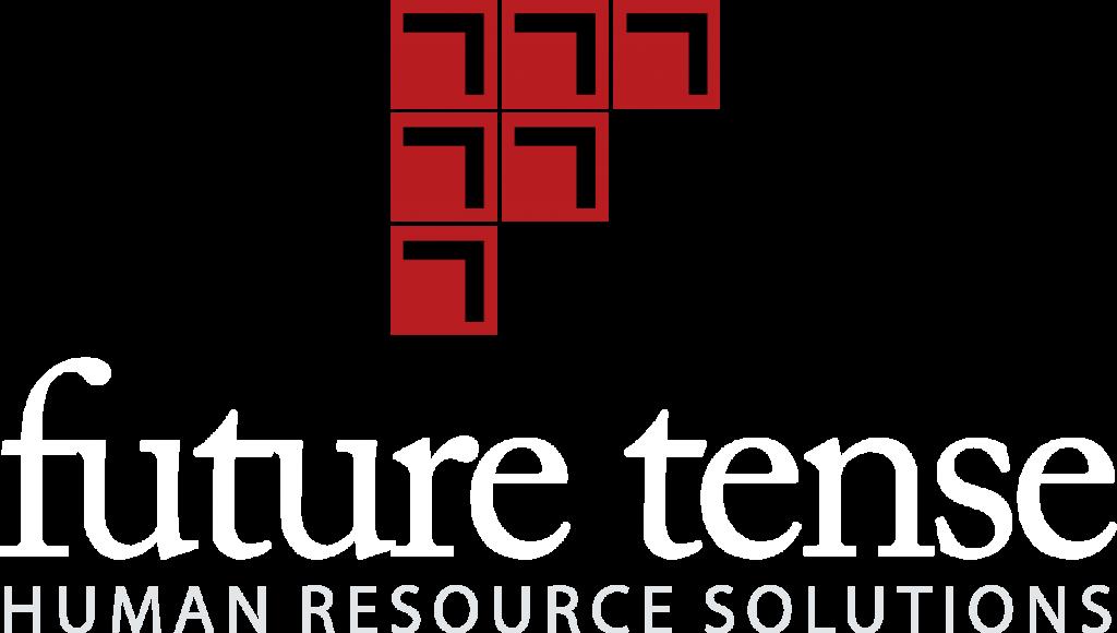 Future Tense HR Logo
