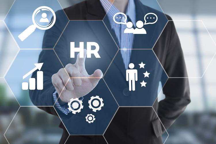HR Consultancy in Dubai
